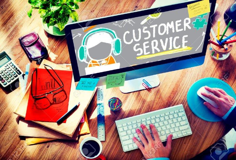 Customer-Service-Call-Center-Inbound