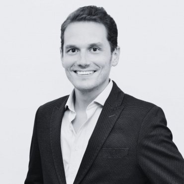 Luca Mario Gilardi
