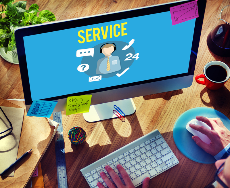ecommerce_shop_online_customer_care
