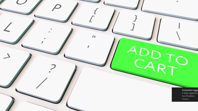 ecommerce customer care