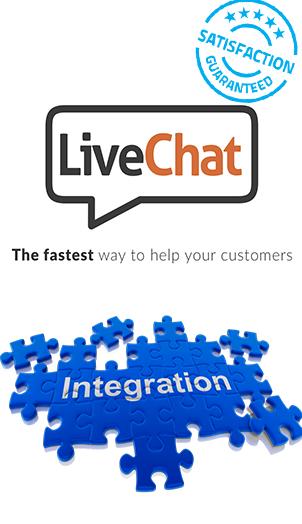 servizio-clienti-live-chat
