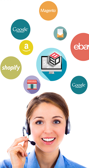 ecommerce_customer_care_service