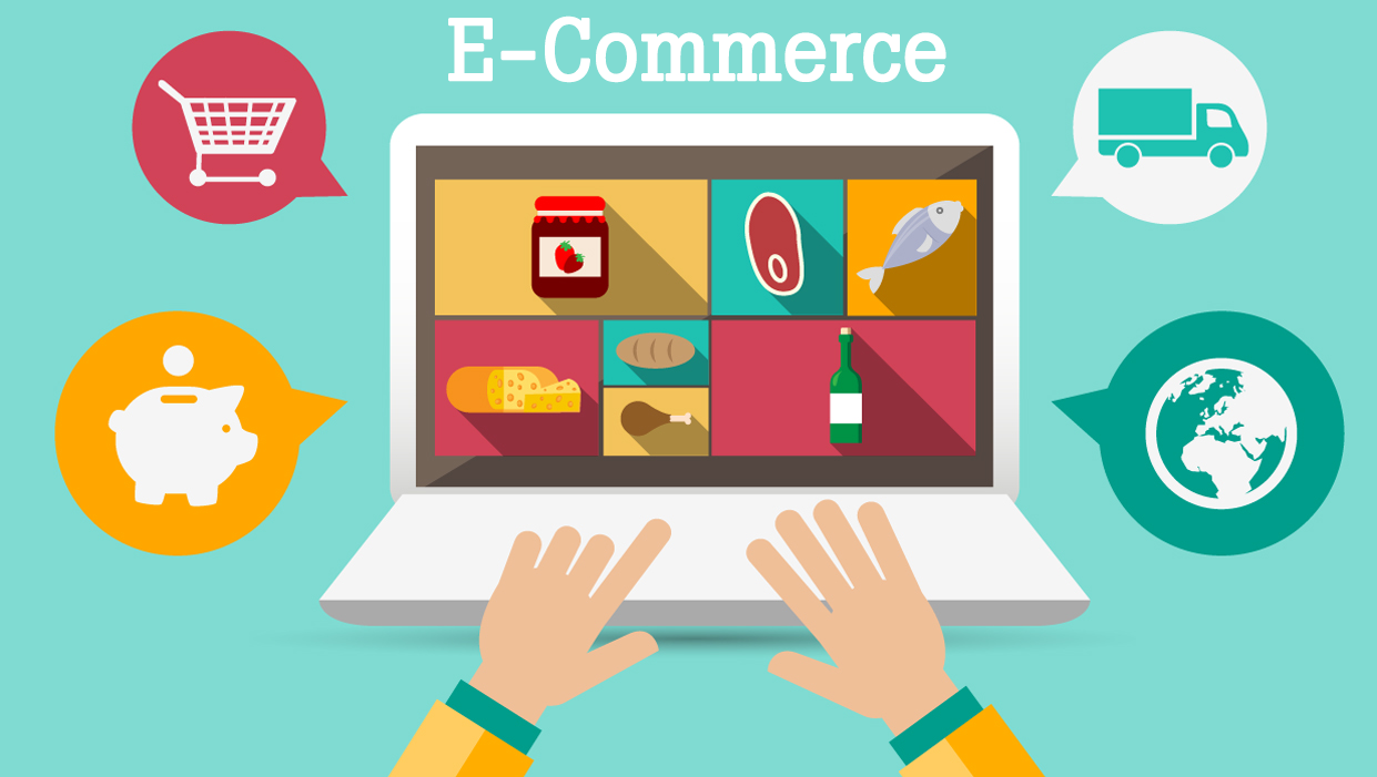 Ecommerce Customer Service – How to choose