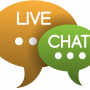 Ecommerce Live Chat, come il Customer Care può aumentare le vendite