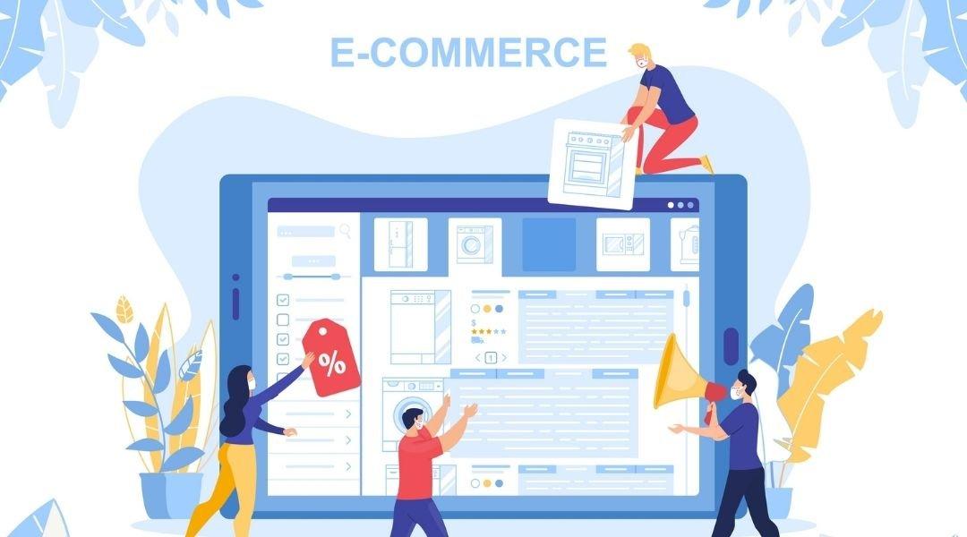 12 Trucchi per Migliorare il Customer Care del Tuo Ecommerce